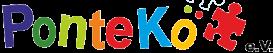 Logo PonteKö e.V.