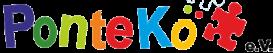 Logo Ponte Kö e.V.